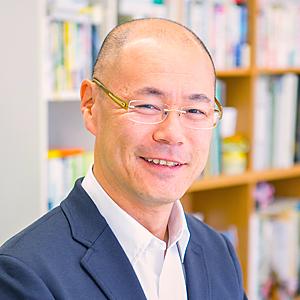Jiro Iiyama