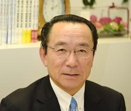 Yamaki Environment Co., Ltd.