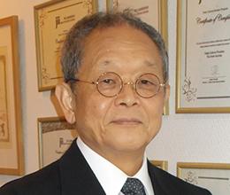 Sekino Consulting LLC