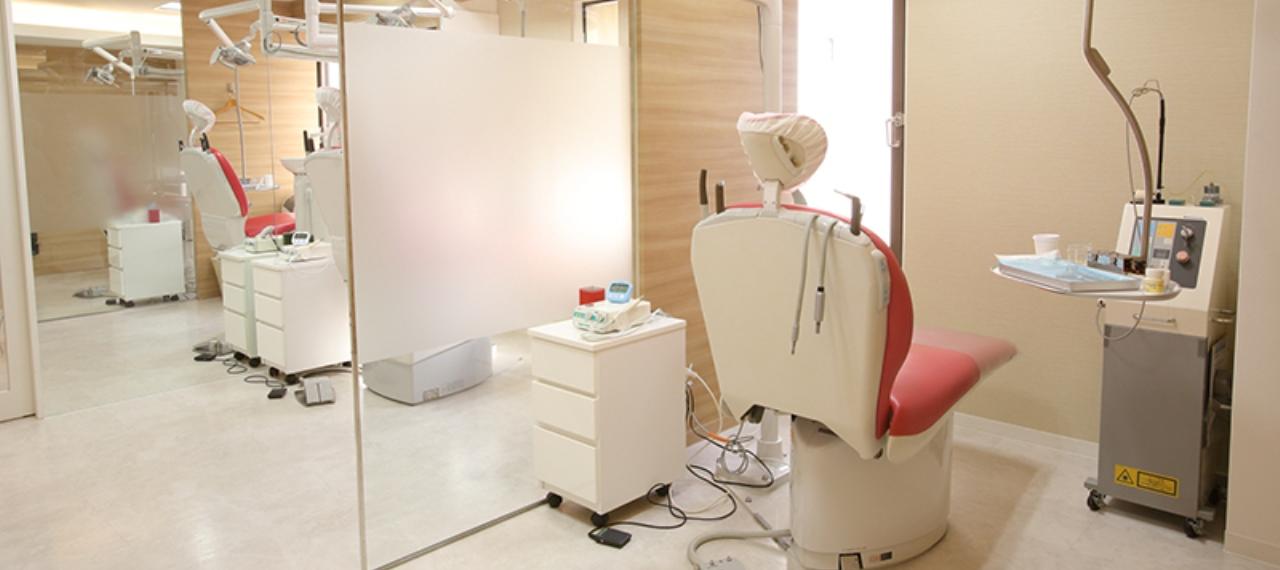 Matsumura Dental Clinic