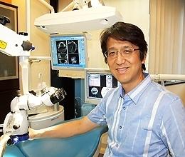 Mizuki Dental Office