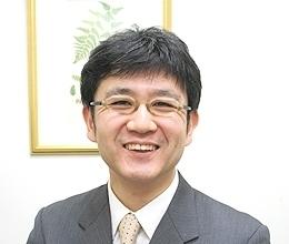Shijo-Karasuma Law Office