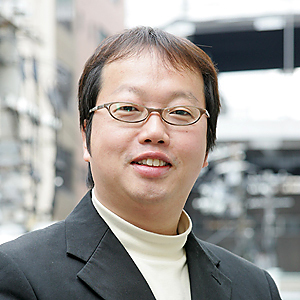 NEO GEO Architect