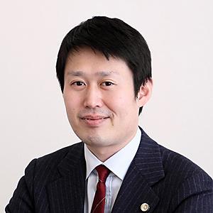 GINZA TOKIUSHIGE LAW